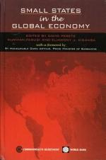 Small States in the Global Economy
