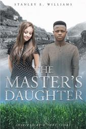 The Master's Daughter