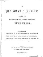 The Free Press PDF