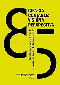 Ciencia contable  visi  n y perspectiva PDF