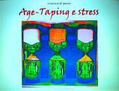Age-Taping e stress