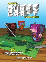 Amazing Cubeecraft Paper Models PDF