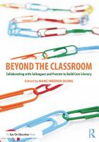 Beyond the Classroom PDF