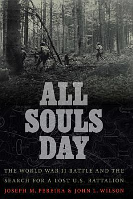 All Souls Day