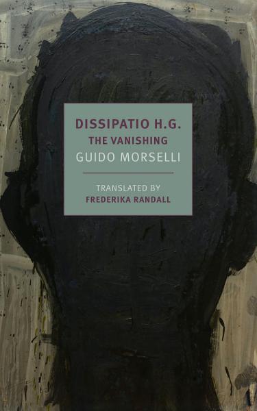 Download Dissipatio H G  Book
