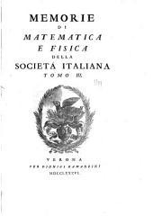 Rendiconti - Accademia nazionale dei quaranta: Volume 3