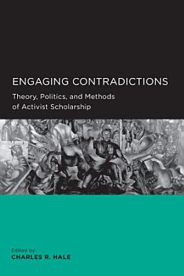 Engaging Contradictions