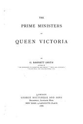 The Prime Ministers of Queen Victoria