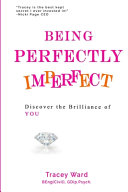 Being Perfectly Imperfect