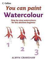 Watercolours PDF