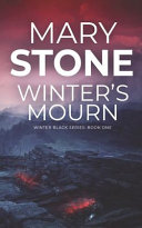 Download Winter s Mourn Book