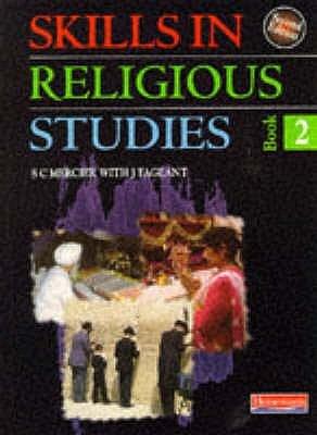 Skills in Religious Studies