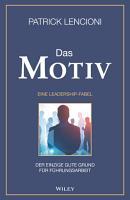Das Motiv PDF