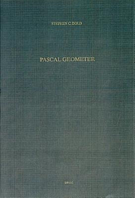 Pascal Geometer PDF