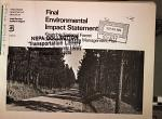 Kitsatchie National Forest (N.F.), Land and Resource(s) Management Plan (LRMP)