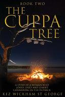 The Cuppa Tree