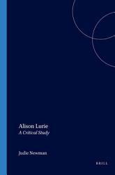 Alison Lurie Book PDF