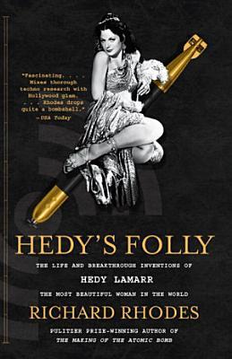 Hedy s Folly PDF