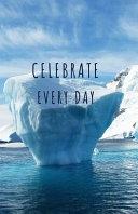 Celebrate Every Day PDF