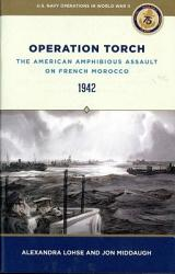 Operation Torch PDF