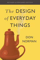 The Design of Everyday Things Indian ed.