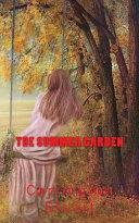The Summer Garden Book