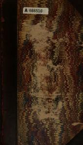 Xenophōntos ta sōzomena: De Cyri disciplina. Lib. 8 (ed. nova)