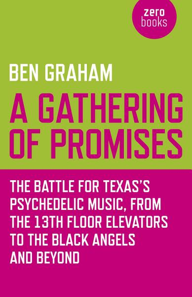 Download A Gathering of Promises Book