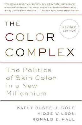 The Color Complex
