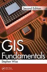 GIS Fundamentals PDF