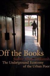 Off The Books PDF