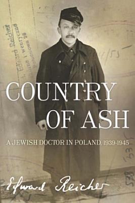 Country of Ash PDF