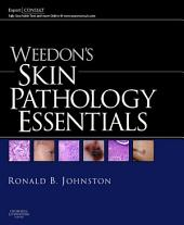 Weedon's Skin Pathology Essentials E-Book