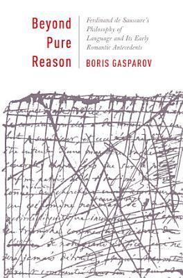 Beyond Pure Reason PDF