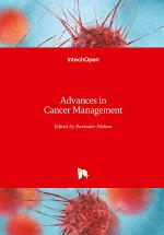 Advances in Cancer Management