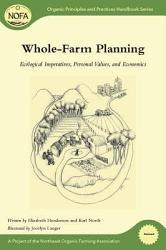 Whole Farm Planning PDF