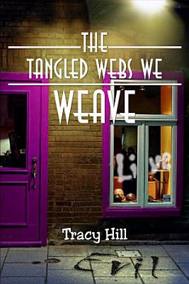 The Tangled Webs We Weave  Live Evil