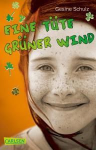 Eine T  te gr  ner Wind PDF