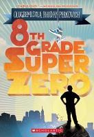 8th Grade Superzero PDF