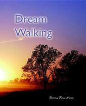 Dream Walking
