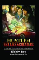 Hustlen  Sex  Lies   Cheaters PDF