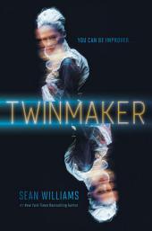 Twinmaker: Volume 1