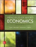 Loose Leaf for Principles of Microeconomics PDF