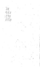 Pielgrzym w Dobromilu: czyli nauki wieyskie. Z dodatkiem powieści i 41 obrazkami