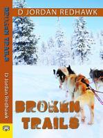 Broken Trails PDF