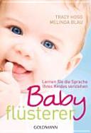 Babyfl  sterer PDF