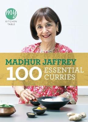 100 Essential Curries