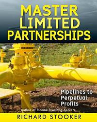 Master Limited Partnerships Book PDF