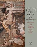 Perino del Vaga per Michelangelo PDF