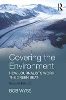 Covering the Environment PDF